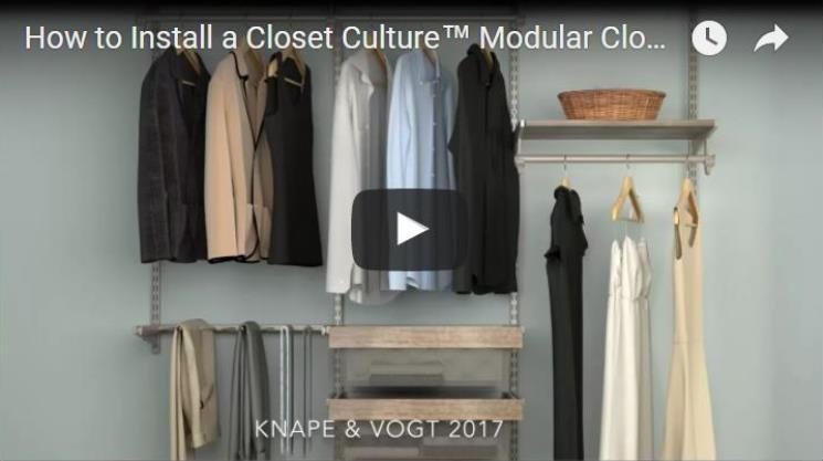Everything To Know About Closet Culture System Kv