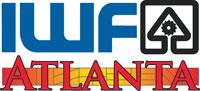IWF2018-Logo-no-dates200x91.jpg