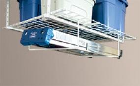 Ceiling Storage Accessories