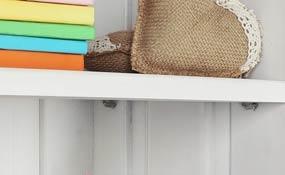 adjustable shelving kv knape vogt rh knapeandvogt com