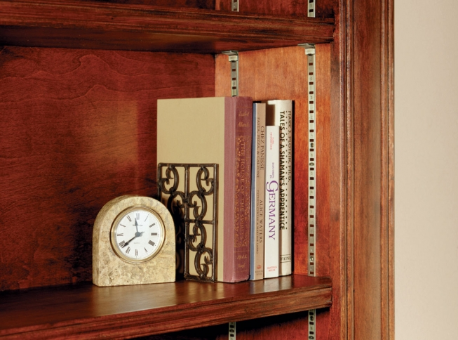 Home Office Organization Files Storage Solutions