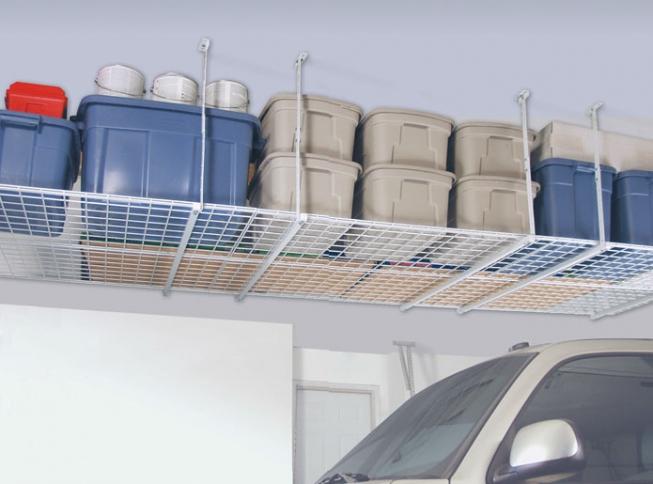 wallpaper cheap best high ceiling photographs design top systems hi hyloft unit overhead astounding res ceilings garage reviews quality storage definition