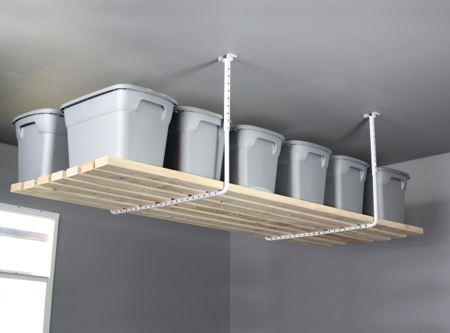 storage ceiling tag garage feet reviews unit club of image orderostore hoist hyloft cubic systems ceilings