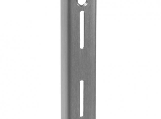 87 186 187 Stainless Steel Series Kv Knape Amp Vogt