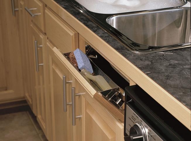 Steel sink front trays kv knape vogt steel sink front trays workwithnaturefo