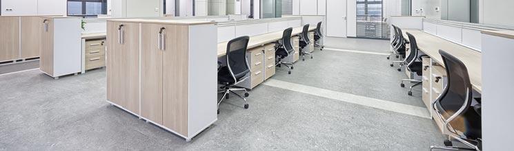 select office furniture solutions   kv - knape & vogt