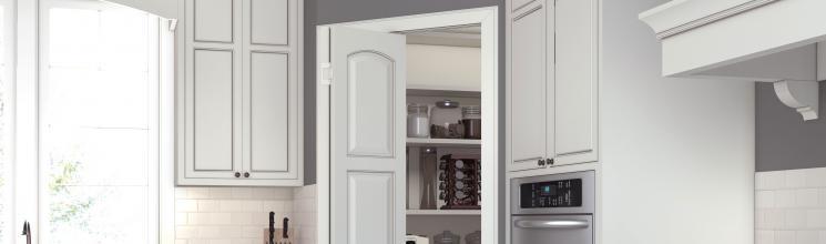 Bi Fold Door Hardware Kv Knape Vogt