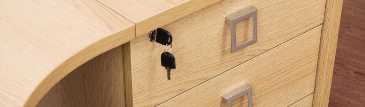 Cabinet Hardware : kv cabinet hinges - Cheerinfomania.Com