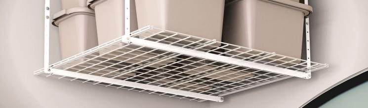 pro pranksenders mump storage garage unit o ceilings buyers ceiling line super installation hyloft