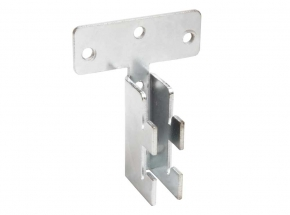 CD-0106 FAST-MOUNT Truss-Mount Bracket