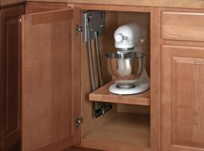 Appliance Lift Amp Accessories Kv Knape Amp Vogt